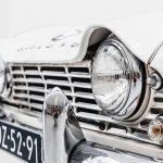 06-06-2018 CoolClassicClub verkoopfotos-1375