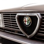Alfa Romeo Giulietta 1.8-4792