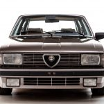 Alfa Romeo Giulietta 1.8-4796