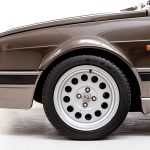 Alfa Romeo Giulietta 1.8-4806