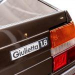 Alfa Romeo Giulietta 1.8-4810