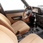 Alfa Romeo Giulietta 1.8-4817