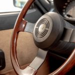 Alfa Romeo Giulietta 1.8-4819