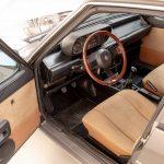 Alfa Romeo Giulietta 1.8-4821