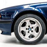 BMW M5 Touring-4701