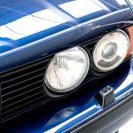 BMW M5 Touring-4707