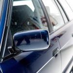 BMW M5 Touring-4709