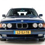 BMW M5 Touring-4712