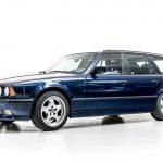 BMW M5 Touring-4715