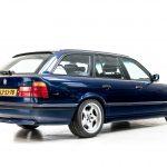 BMW M5 Touring-4718
