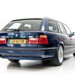 BMW M5 Touring-4719