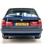 BMW M5 Touring-4725