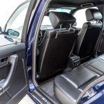 BMW M5 Touring-4726