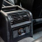 BMW M5 Touring-4727
