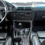 BMW M5 Touring-4729