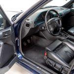 BMW M5 Touring-4730