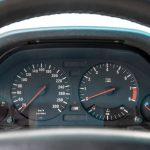 BMW M5 Touring-4736