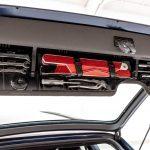BMW M5 Touring-4747
