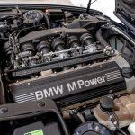BMW M5 Touring-4748