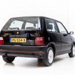 Fiat Turbo-5019