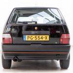 Fiat Turbo-5020