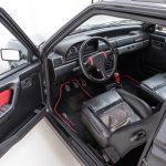 Fiat Turbo-5032