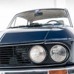 Lancia Fulvia 3-4838