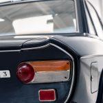 Lancia Fulvia 3-4852
