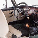 Lancia Fulvia 3-4854