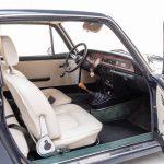 Lancia Fulvia 3-4855