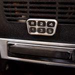 Lancia Fulvia 3-4858