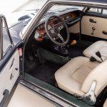 Lancia Fulvia 3-4859