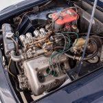 Lancia Fulvia 3-4864