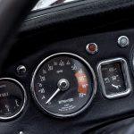 MG cabrio oranje-2479