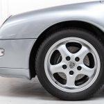 Porsche Carrera 2-4751
