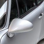 Porsche Carrera 2-4753