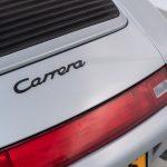 Porsche Carrera 2-4754