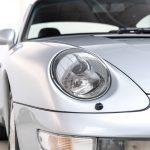 Porsche Carrera 2-4760