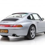 Porsche Carrera 2-4771
