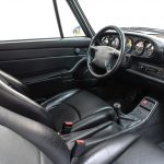 Porsche Carrera 2-4778