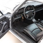 Porsche Carrera 2-4779