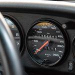 Porsche Carrera 2-4784