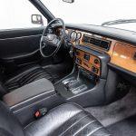 Jaguar XJ8-5003