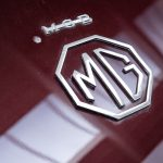 MG bordeaux-5261
