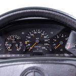 2018-08-31 CCC Mercedes 300SL-23
