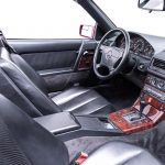 2018-08-31 CCC Mercedes 300SL-27