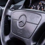 2018-08-31 CCC Mercedes 300SL-30