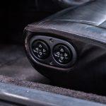 2018-08-31 CCC Porsche 993 Cabrio-18