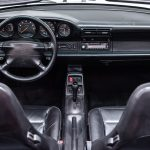2018-08-31 CCC Porsche 993 Cabrio-22