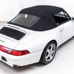 2018-08-31 CCC Porsche 993 Cabrio-34